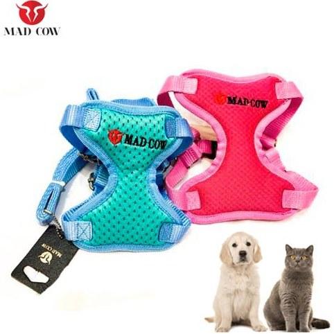 تصویر قلاده تنی سگ و گربه مدکوو (متوسط و کوچک)