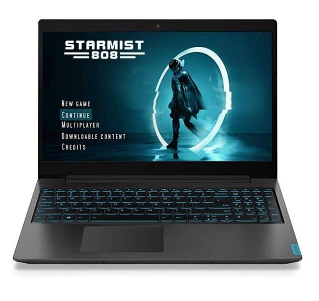 لپ تاپ لنوو مدل آیدیاپد L۳۴۰ با پردازنده i۵