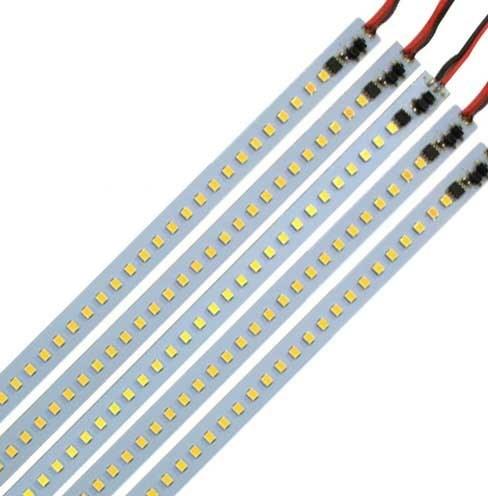 تصویر SMD خطی ۲۲۰ولت یک متری