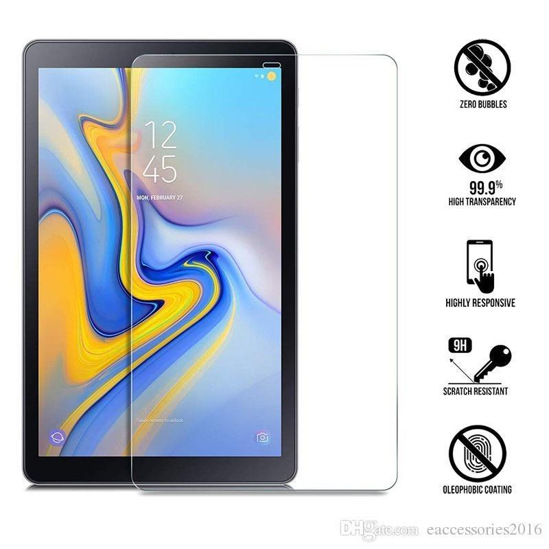 عکس محافظ صفحه گلس تبلت سامسونگ Galaxy Tab A 8.0 (2019) P205  محافظ-صفحه-گلس-تبلت-سامسونگ-galaxy-tab-a-80-2019-p205