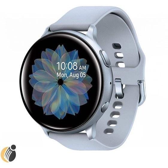تصویر ساعت هوشمند مدل Galaxy Watch Active2 44mm(های کپی)