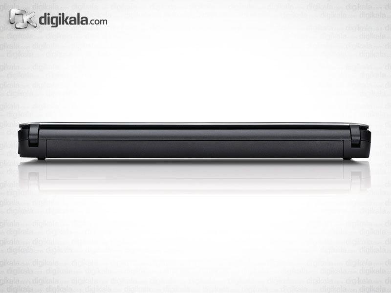 img لپ تاپ ۱۳ اینچ فوجیتسو LifeBook SH531 Fujitsu LifeBook SH531 | 13 inch | Core i5 | 4GB | 500GB | 1GB
