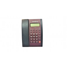 تصویر تلفن تکنیکال مدل TEC-5854