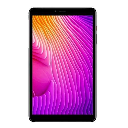 Chuwi Hi9 Pro 8.4 اینچ 25601600 Android 8.0 IPS MT6797 (X20) Deca Core 3 GB RAM 32 GB ROM 2.4G / 5G Dual WiFi Double Tablet PC