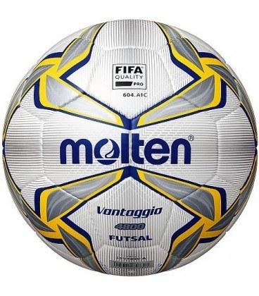 توپ فوتسال مولتن Molten Ball Futsal Indoor