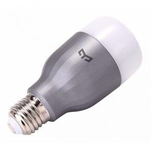 لامپ هوشمند شیائومی مدل Yeelight YLDP02YL