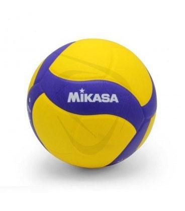 توپ والیبال میکاسا Mikasa Volleyball Ball V330w
