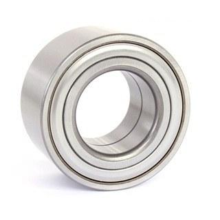 image بلبرینگ چرخ جلو پژو 405 برند 2M DAC 42-82-36 Ball Bearing