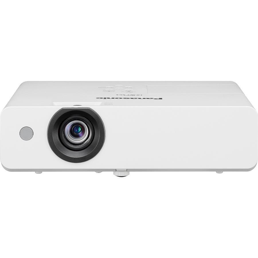 تصویر ویدئو پروژکتور پاناسونیک مدل PT-LB423 Panasonic PT-LB423 Data Video Projectore