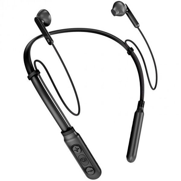 main images هدفون بلوتوث بیسوس مدل S16 Baseus S16 Bluetooth Headphones