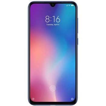 گوشی شیائومی می 9 اس ای | ظرفیت ۱۲۸ گیگابایت | Xiaomi Mi 9 SE | 128GB
