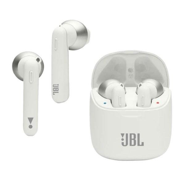 تصویر JBL  Tune 220 Bluetooth Handsfree JBL  Tune 220 Bluetooth Handsfree