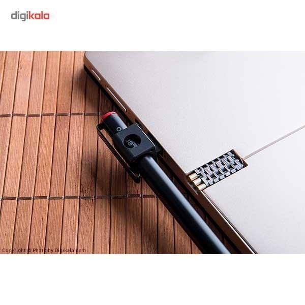 عکس تبلت لنوو مدل Ideapad MIIX 700 80QL0020US-ظرفیت 256 گیگابایت Lenovo Ideapad MIIX 700 80QL0020US Tablet 256GB تبلت-لنوو-مدل-ideapad-miix-700-80ql0020us-ظرفیت-256-گیگابایت 30