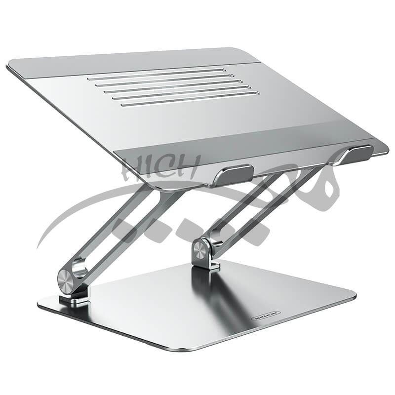 استند لپ تاپ نیلکین Nillkin ProDesk Adjustable Laptop Stand