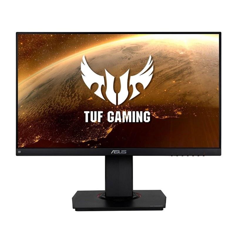 TUF Gaming VG24VQ Monitor