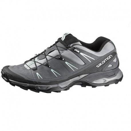 کفش پیاده روی زنانه سالامون مدل X ULTRA LTR