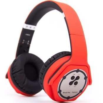 عکس هدفون تسکو مدل 5322 TSCO 5322 Headphones هدفون-تسکو-مدل-5322