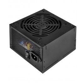 تصویر پاور 700 وات سیلوراستون Essential SST-ST70F-ES230 Silverstone Strider Essential SST-ST70F-ES230 700W Power Supply