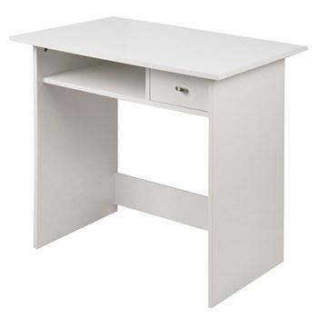 میز تحریر دی ان دی مدل ونک کد WH-01 | DND Vanak Writing Desk WH-01