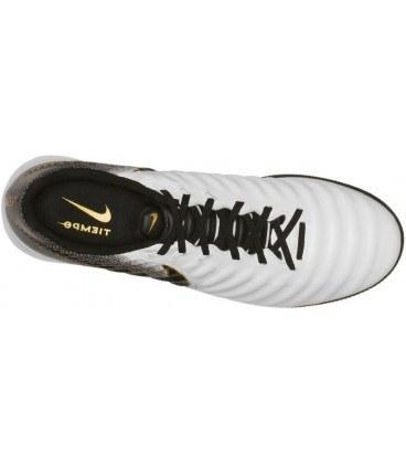 کفش استوک ریز چمن مصنوعی Nike Lunar Legend 7 Pro TF AH7249-100