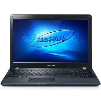 Samsung ATIV Book 2 NP270E5V | 15 inch | Celeron | 2GB | 320GB | لپ تاپ ۱۵ اینچ سامسونگ  ATIV Book 2 NP270E5V