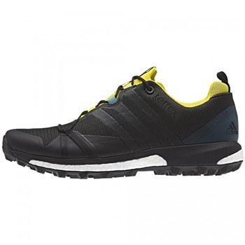 کفش مخصوص دويدن مردانه آديداس  Terrex Agravic Boost GTX
