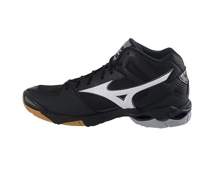 کفش والیبال میزانو مدل Wave Bolt 3
