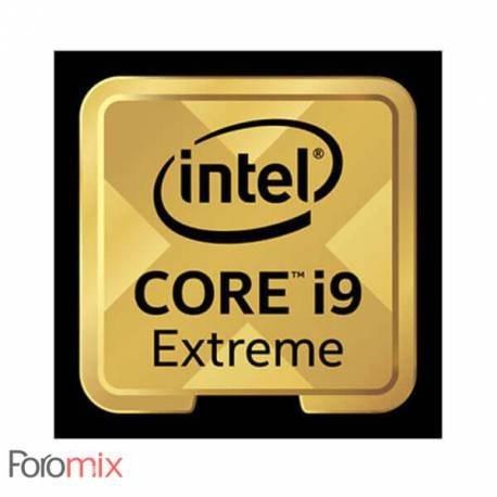CPU Intel Core i9-9980XE Extreme Edition Processor سی پی یو اینتل |