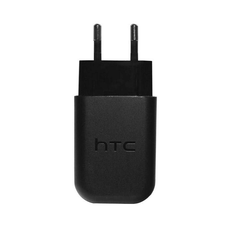 image شارژر سریع اصلی اچ تی سی مدل TC P5000-EU HTC TC P5000-EU Fast Charger