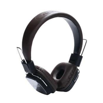عکس هدفون ریمکس مدل RM-100H Headphone Remax RM-100H هدفون-ریمکس-مدل-rm-100h