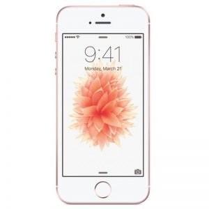 گوشی اپل آیفون SE | ظرفیت 128 گیگابایت
