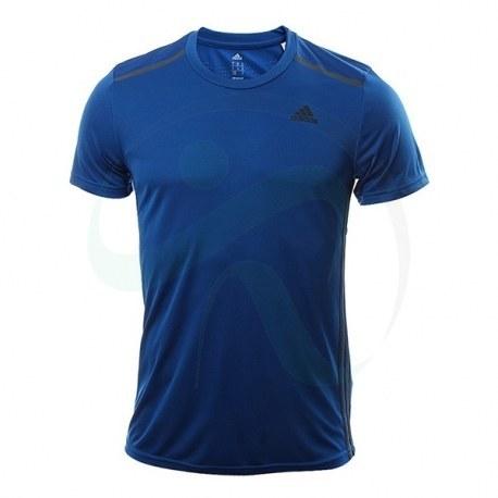 تیشرت مردانه آدیداس Adidas Cool 365 Tee AJ5507