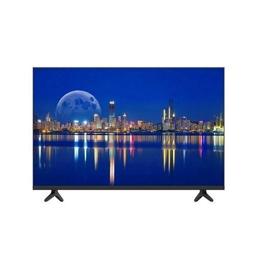 تصویر تلویزیون LED آیوا 32 اینچ مدل 32N18