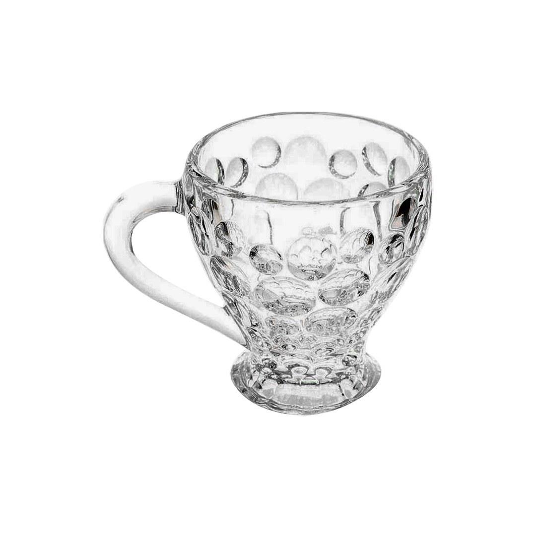 تصویر فنجان نوری تازه مدل 330302W بسته 6 عددی ا Noritazeh 330302W Cup Pack of 6 Noritazeh 330302W Cup Pack of 6