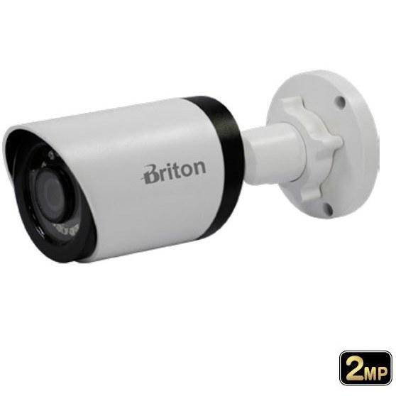 تصویر دوربین بولت آنالوگ برایتون مدل UVC74B17