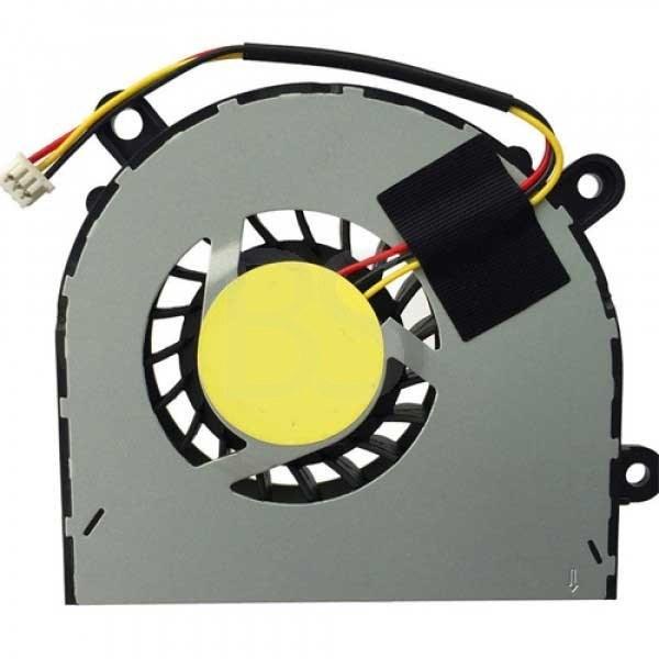 main images فن پردازنده لپ تاپ MSI مدل FX603 سه سیم