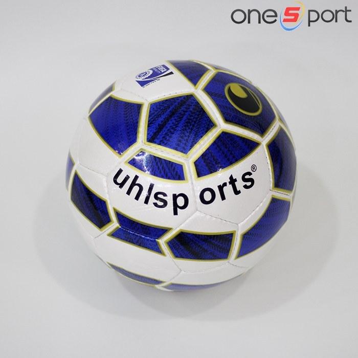 توپ فوتبال Uhlsport  