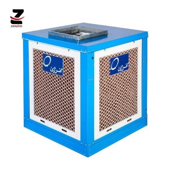 Energy VC1100 Evaporative Cooler Up Flow