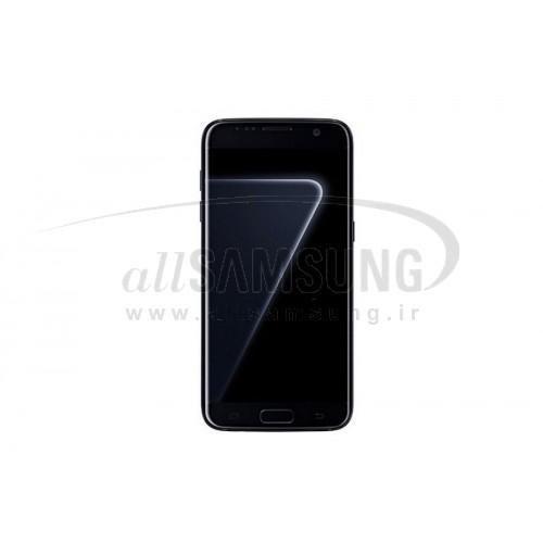 img گوشی سامسونگ گلکسی S7 Edge | ظرفیت 32 گیگابایت Samsung Galaxy S7 Edge | 32GB