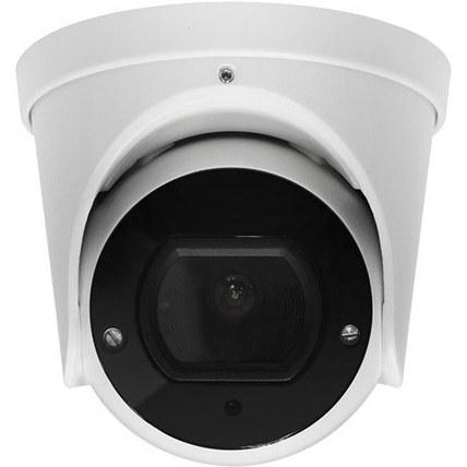 تصویر دوربین مداربسته 5مگاپیکسل برایتون مدل UVC65E97 UVC65E97-Brito