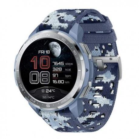تصویر ساعت هوشمند آنر واچ مدل جی اس پرو ا Honor Watch GS Pro SmartWatch Honor Watch GS Pro SmartWatch