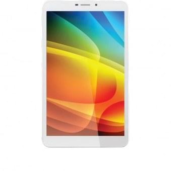 تبلت آی لایف W TAB 800 | i-Life ITELL WTAB 800 Dual SIM-16GB