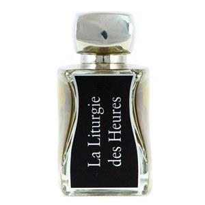 عطر زنانه ژووا پاریس Jovoy Paris La Liturgie des Heures Eau De Perfume 100ML