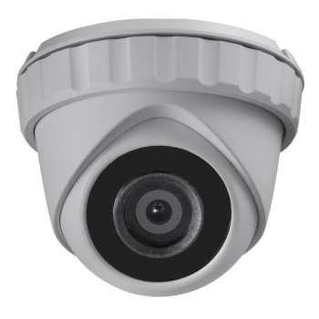 تصویر دوربین دام ورتینا VHC-5561 5MP EXIR Turret Camera