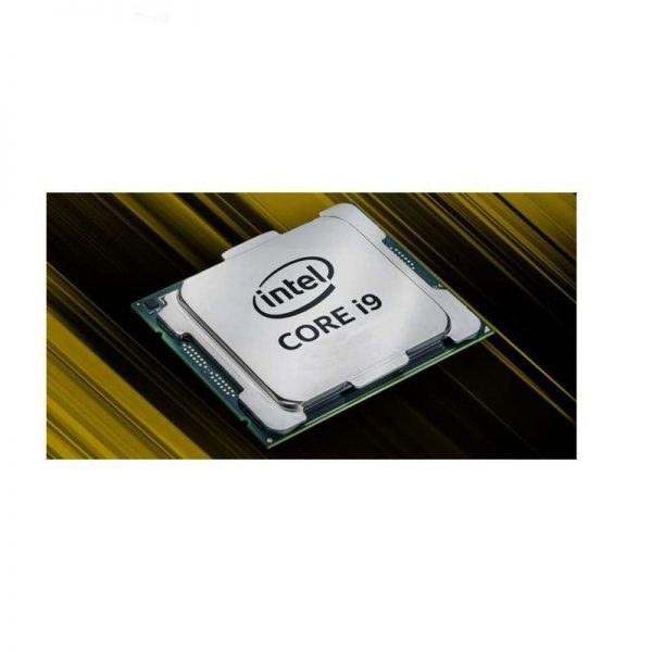 سی پی یو تری اینتل مدل Core i۹-۹۹۰۰K با فرکانس ۳.۶۰ گیگاهرتز