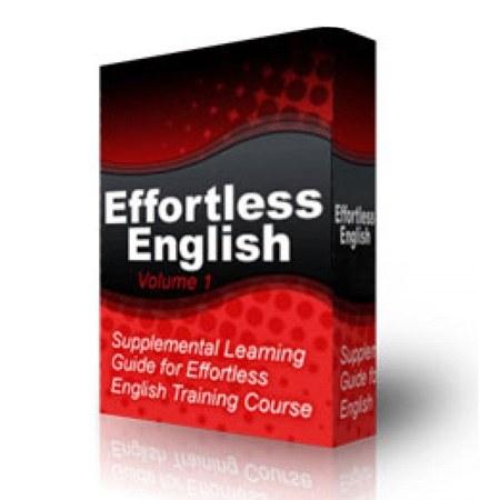 انگلیسی آسان - Effortless English   انگلیسی آسان - Effortless English