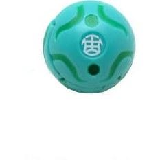 توپ تبدیل شونده مدل Booster کد 09 |