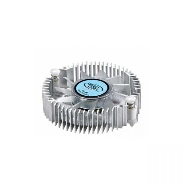 تصویر خنک کننده کارت گرافیک دیپ کول وی ۶۵ Deep Cool V65 VGA Cooler
