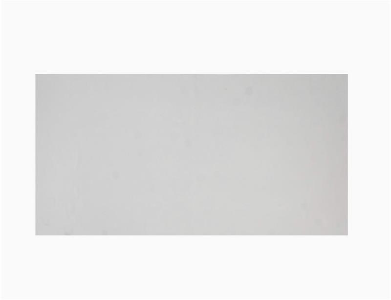 تصویر پد سیلیکون خاکستری ماینر 200mm*400mm*1mm Thermal silicone pad 200mm*400mm*1mm gray