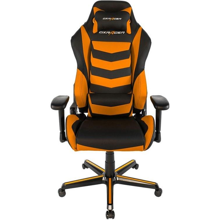 تصویر صندلی گیمینگ دی ایکس ریسر مدل دریفتینگ OH/DM166/N DXracer Drifting OH/DM166/N Gaming Chairs